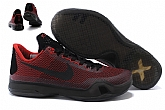 Nike Kobe 10 Low Mens Nike Kobe Bryant Basketball Shoes FX5,baseball caps,new era cap wholesale,wholesale hats