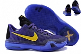 Nike Kobe 10 Low Mens Nike Kobe Bryant Basketball Shoes FX7,baseball caps,new era cap wholesale,wholesale hats