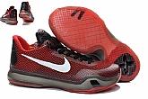Nike Kobe 10 Low Mens Nike Kobe Bryant Basketball Shoes FX9,new jordan shoes,cheap jordan shoes,jordan retro 11,jordans shoes,michael jordan shoes
