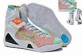 Nike Kobe 9 Elite What The Kobe Mens Nike Kobe Bryant Basketball Shoes SD72,baseball caps,new era cap wholesale,wholesale hats