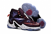 Nike Lebron 13 Shoes Mens Nike Lebrons James Basketball Shoes ZQBSD2,baseball caps,new era cap wholesale,wholesale hats