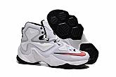 Nike Lebron 13 Shoes Mens Nike Lebrons James Basketball Shoes ZQBSD3,baseball caps,new era cap wholesale,wholesale hats