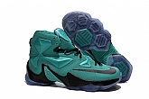 Nike Lebron 13 Shoes Mens Nike Lebrons James Basketball Shoes ZQBSD5,baseball caps,new era cap wholesale,wholesale hats