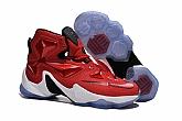 Nike Lebron 13 Shoes Mens Nike Lebrons James Basketball Shoes ZQBSD7,baseball caps,new era cap wholesale,wholesale hats