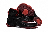 Nike Lebron 13 Shoes Mens Nike Lebrons James Basketball Shoes ZQBSD8,baseball caps,new era cap wholesale,wholesale hats