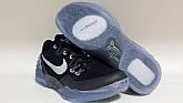 Nike Zoom Venomenon 5 Mens Nike Kobe Basketball Shoes SD2,baseball caps,new era cap wholesale,wholesale hats