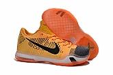 Nike Kobe 10 Elite Low Mens Nike Kobe Bryant Basketball Shoes SD42,new jordan shoes,cheap jordan shoes,jordan retro 11,jordans shoes,michael jordan shoes