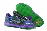 Nike Kobe 10 Peach Jam Mens Nike Kobe Bryant Basketball Shoes SD43,baseball caps,new era cap wholesale,wholesale hats