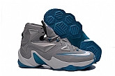 Nike Lebron 13 Shoes Air Mens Nike Lebrons James Basketball Shoes SD11,baseball caps,new era cap wholesale,wholesale hats