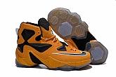 Nike Lebron 13 Shoes Air Mens Nike Lebrons James Basketball Shoes SD13,baseball caps,new era cap wholesale,wholesale hats