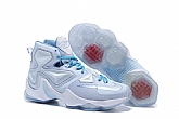Nike Lebron 13 Shoes Air Mens Nike Lebrons James Basketball Shoes SD14,baseball caps,new era cap wholesale,wholesale hats