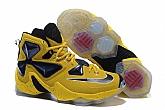 Nike Lebron 13 Shoes Air Mens Nike Lebrons James Basketball Shoes SD16,baseball caps,new era cap wholesale,wholesale hats