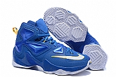Nike Lebron 13 Shoes Air Mens Nike Lebrons James Basketball Shoes SD17,baseball caps,new era cap wholesale,wholesale hats