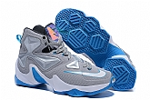 Nike Lebron 13 Shoes Air Mens Nike Lebrons James Basketball Shoes SD19,baseball caps,new era cap wholesale,wholesale hats