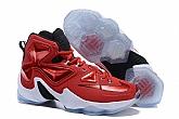 Nike Lebron 13 Shoes Air Mens Nike Lebrons James Basketball Shoes SD21,baseball caps,new era cap wholesale,wholesale hats