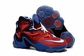 Nike Lebron 13 Shoes Air Mens Nike Lebrons James Basketball Shoes SD9,baseball caps,new era cap wholesale,wholesale hats