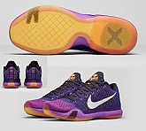 Nike Kobe 10 Elite Low Draft Pick Mens Nike Kobe Bryant Basketball Shoes SD45,new jordan shoes,cheap jordan shoes,jordan retro 11,jordans shoes,michael jordan shoes