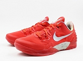 Nike Zoom Venomenon 5 EP Mens Nike Kobe Basketball Shoes ZGSD10,baseball caps,new era cap wholesale,wholesale hats