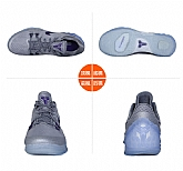Nike Zoom Venomenon 5 EP Mens Nike Kobe Basketball Shoes ZGSD11,baseball caps,new era cap wholesale,wholesale hats