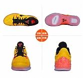 Nike Zoom Venomenon 5 EP Mens Nike Kobe Basketball Shoes ZGSD6,baseball caps,new era cap wholesale,wholesale hats