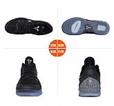 Nike Zoom Venomenon 5 EP Mens Nike Kobe Basketball Shoes ZGSD7,baseball caps,new era cap wholesale,wholesale hats