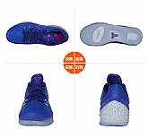 Nike Zoom Venomenon 5 EP Mens Nike Kobe Basketball Shoes ZGSD9,baseball caps,new era cap wholesale,wholesale hats
