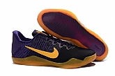 Nike Kobe 11 Mens Nike Kobe Bryant Basketball Shoes SD2,baseball caps,new era cap wholesale,wholesale hats