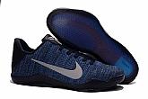 Nike Kobe 11 Flyknit Mens Nike Kobe Bryant Basketball Shoes SD10,baseball caps,new era cap wholesale,wholesale hats