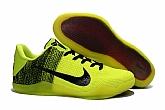 Nike Kobe 11 Flyknit Mens Nike Kobe Bryant Basketball Shoes SD14,baseball caps,new era cap wholesale,wholesale hats