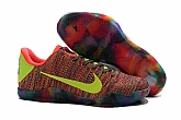 Nike Kobe 11 Flyknit Mens Nike Kobe Bryant Basketball Shoes SD15,baseball caps,new era cap wholesale,wholesale hats