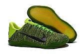 Nike Kobe 11 Flyknit Mens Nike Kobe Bryant Basketball Shoes SD9,new jordan shoes,cheap jordan shoes,jordan retro 11,jordans shoes,michael jordan shoes