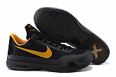 Nike Kobe 10 Low Mens Nike Kobe Bryant Basketball Shoes GL10,baseball caps,new era cap wholesale,wholesale hats