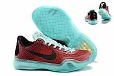 Nike Kobe 10 Easter Low Mens Nike Kobe Bryant Basketball Shoes GL13,baseball caps,new era cap wholesale,wholesale hats