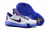 Nike Kobe 10 Low Mens Nike Kobe Bryant Basketball Shoes GL12,baseball caps,new era cap wholesale,wholesale hats