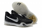 Nike Kobe 10 Low Mens Nike Kobe Bryant Basketball Shoes 11FX14,baseball caps,new era cap wholesale,wholesale hats