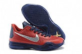 Nike Kobe 10 Low Mens Nike Kobe Bryant Basketball Shoes 11FX15,new jordan shoes,cheap jordan shoes,jordan retro 11,jordans shoes,michael jordan shoes