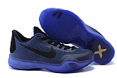 Nike Kobe 10 Low Mens Nike Kobe Bryant Basketball Shoes 11FX21,baseball caps,new era cap wholesale,wholesale hats