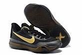 Nike Kobe 10 Low Mens Nike Kobe Bryant Basketball Shoes 11FX23,baseball caps,new era cap wholesale,wholesale hats