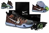 Nike Kobe 10 Elite Low HTM Flyknit Mens Nike Kobe Bryant Basketball Shoes SD32,baseball caps,new era cap wholesale,wholesale hats