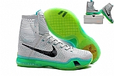 Nike Kobe 10 Elite Elevate Mens Nike Kobe Bryant Basketball Shoes SD32,baseball caps,new era cap wholesale,wholesale hats