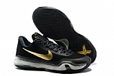 Nike Kobe 10 Low Mens Nike Kobe Bryant Basketball Shoes SD33,baseball caps,new era cap wholesale,wholesale hats
