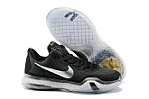 Nike Kobe 10 Low Mens Nike Kobe Bryant Basketball Shoes SD34,baseball caps,new era cap wholesale,wholesale hats