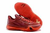 Nike Kobe 10 Low Mens Nike Kobe Bryant Basketball Shoes SD35,baseball caps,new era cap wholesale,wholesale hats