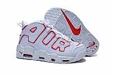 Nike Air More Uptempo Girls Womens Nike Air Max Running Shoes SD4,baseball caps,new era cap wholesale,wholesale hats
