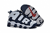 Nike Air More Uptempo Girls Womens Nike Air Max Running Shoes SD5,baseball caps,new era cap wholesale,wholesale hats