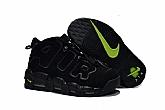 Nike Air More Uptempo Girls Womens Nike Air Max Running Shoes SD6,baseball caps,new era cap wholesale,wholesale hats