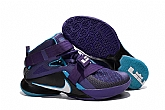 Nike Lebron Soldier 9 Mens Nike Lebron James Basketball Shoes SY1,baseball caps,new era cap wholesale,wholesale hats