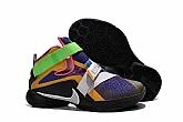 Nike Lebron Soldier 9 Mens Nike Lebron James Basketball Shoes SY2,baseball caps,new era cap wholesale,wholesale hats