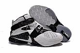Nike Lebron Soldier 9 Mens Nike Lebron James Basketball Shoes SY5,baseball caps,new era cap wholesale,wholesale hats