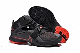 Nike Lebron Soldier 9 Mens Nike Lebron James Basketball Shoes SY6,baseball caps,new era cap wholesale,wholesale hats
